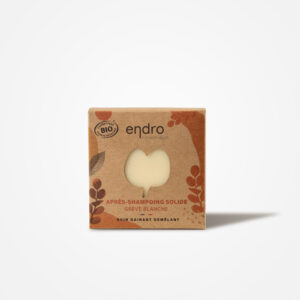 endro_greve-blanche_2